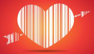 Brand Love: por qué lo llaman amor cuando no es más que un autoengaño