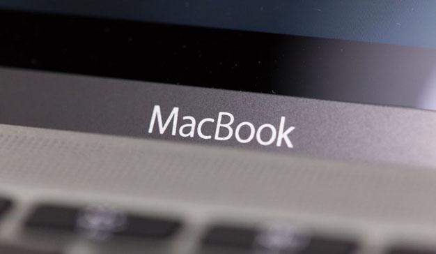Apple lanzará, el próximo 27 de octubre, su nuevo MacBook Pro