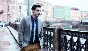 La moda ha dado su último paso en España con los personal shoppers digitales