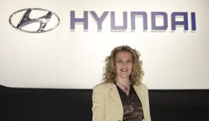 Cómo Hyundai enamora a sus consumidores