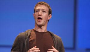 Facebook Marketplace o cómo convertir el sueño del gigante en un auténtico chiste