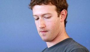 Facebook pierde el control de Marketplace: desde drogas a servicios para adultos