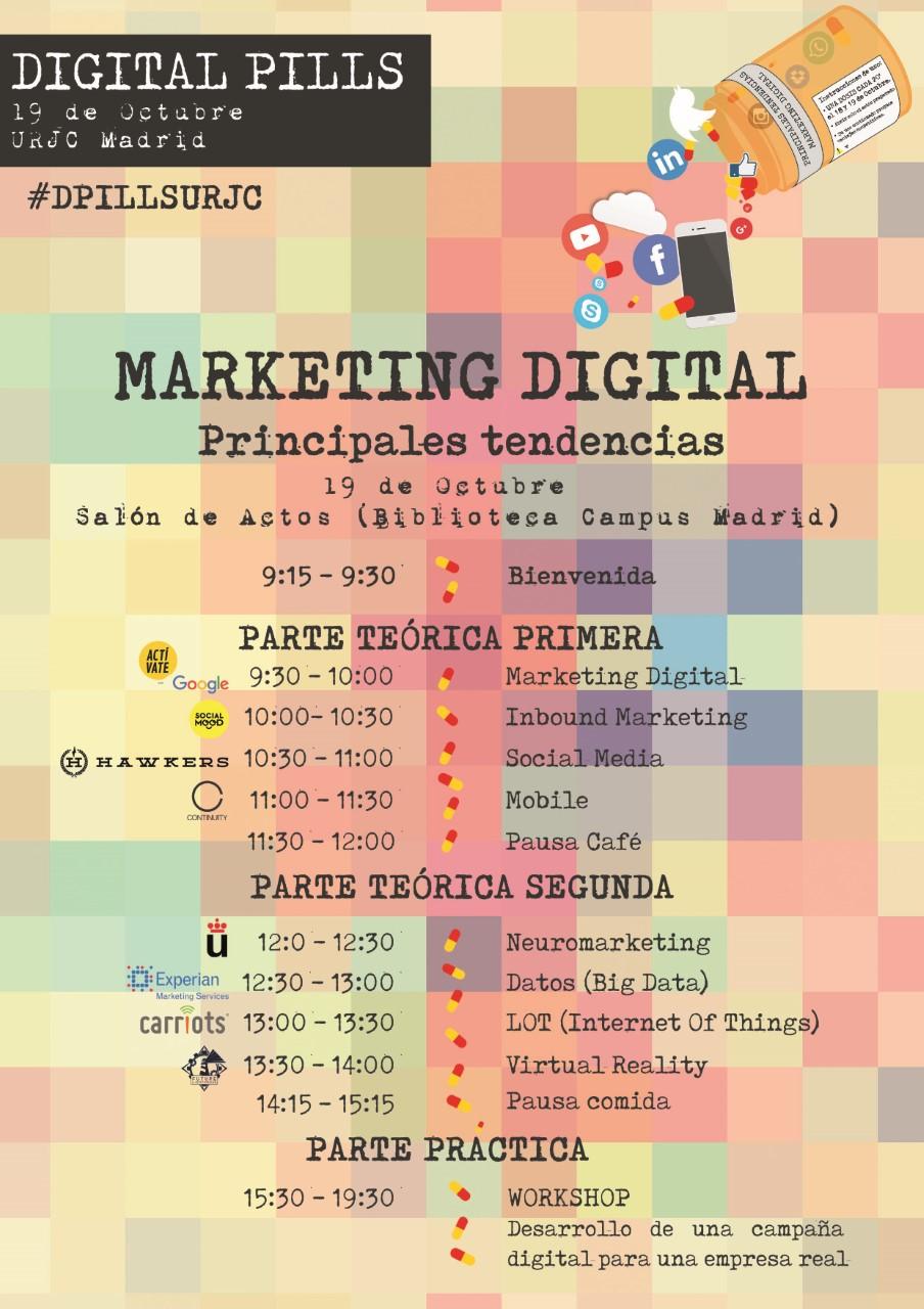marketing-digital-imagen