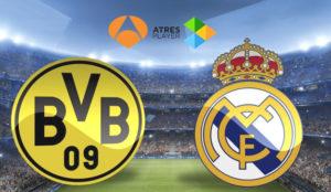 El martes de Champions de Antena 3 otorga el spot de oro semanal