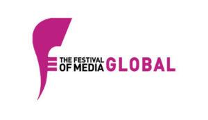 El Festival of Media Global Awards amplía 14 nuevas categorías para 2017