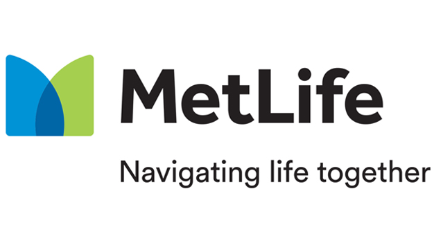 metflife