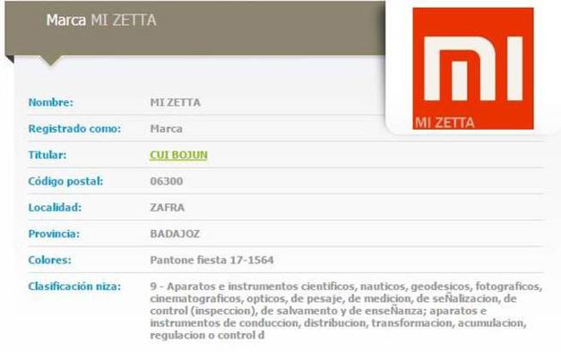 mi-zetta