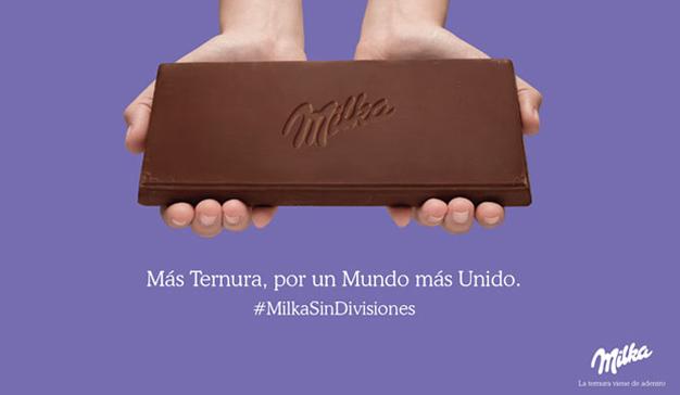 milka-brick