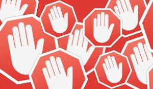 Casi dos de cada tres millennials utilizan sistemas de ad blocking