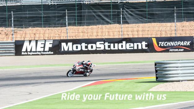 motostudent-2016