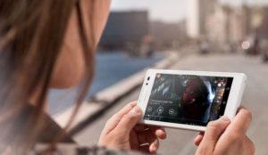 ¿Es el vídeo digital un diamante en bruto para las marcas? #MKDesayunos