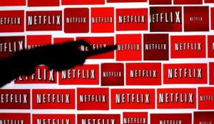 Netflix podría lanzar su esperada modalidad offline a finales de este año