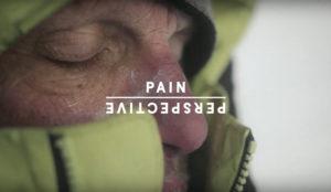 Del éxito a la locura (y viceversa) hay sólo un paso, según este épico spot de The North Face