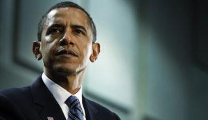 Tecnología y política, dos mundos opuestos para Obama pues
