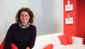 Miriam García, nueva New Media Creative Manager de OMD España