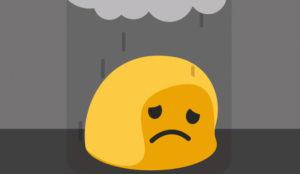 A Omnicom se le encoge el ánimo en la recta final del año por culpa de Trump y del Brexit