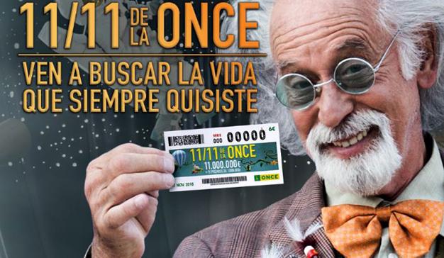 once-11-de-la-11