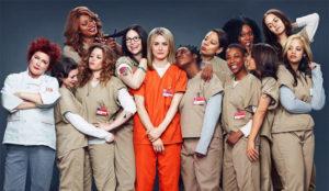 La oferta audiovisual de Orange coge carrerilla gracias a un acuerdo con Netflix
