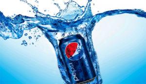 PepsiCo saca la tijera para reducir el contenido en azúcares de sus refrescos