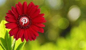 Pinterest sobrepasa el hito de 150 millones de