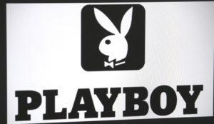 Apple Store y Google Play le dan la bienvenida a Playboy