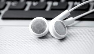 4 pistas que dejan claro que la publicidad en podcast es su mejor aliado