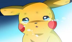 Por qué Pokémon GO no tardó en morir de éxito y cómo Google lo rescató