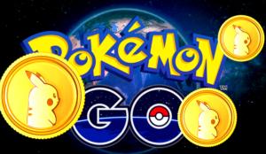 La regulación de las Pokémonedas cada vez más cerca en Japón