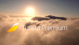 Iberia incorpora la cabina Turista Premium en 37 de sus aviones