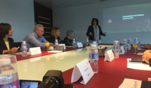 Así es el nuevo Publicis Media: compañía liderada por 5 agencias sobre prácticas globales