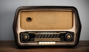 Spotify no está dispuesto a dejarse marginar por las emisoras de radio españolas
