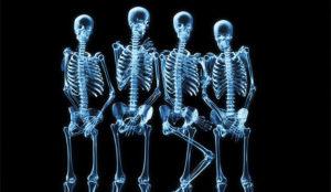 5 factores que hacen la radiografía perfecta al comercio electrónico en mobile