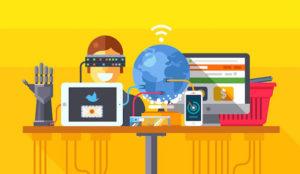6 verdades sobre la realidad virtual que su marca debería saber (y aún no le han contado)