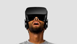 Soñar es gratis y con la realidad virtual puede que se nos esté yendo de las manos