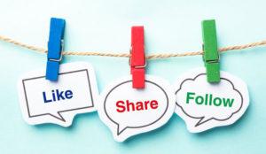 Las métricas, el talón de Aquiles de las redes sociales