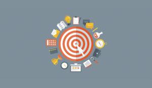 Retargeting, el nuevo must de los marketeros