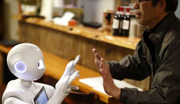 robots-imagen