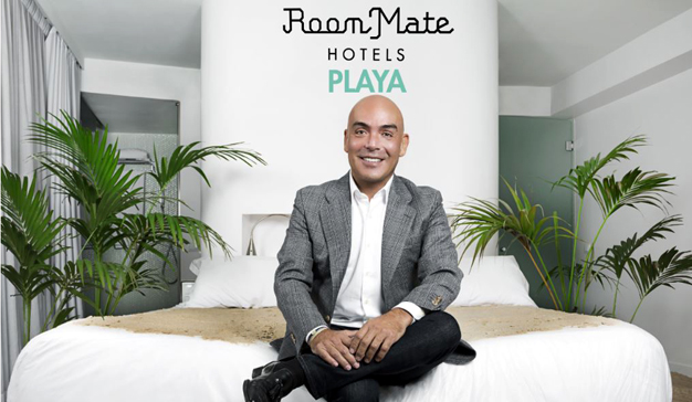 room-mate-hotels-playa