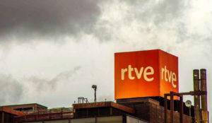 RTVE condenada a pagar 154.477 euros por hacer publicidad encubierta