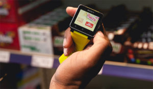 Al consumidor la publicidad en los smartwatches le provoca urticaria (severa)