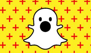 Snapchat tiene pretensiones de convertirse en Netflix