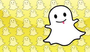 Snapchat va a la caza de 4.000 millones de dólares en su debut en los mercados bursátiles