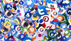 Pese a la hegemonía del email marketing, el paid social comienza a cautivar a los retailers