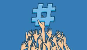 Así son los 6 tipos de influencers más populares en redes sociales