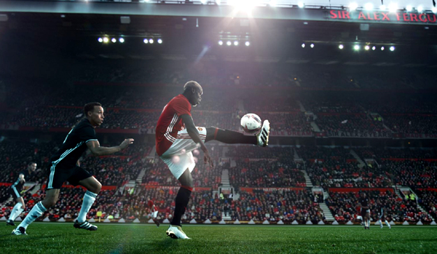 spot-futbol