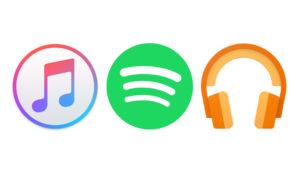 Las plataformas de música en streaming deberán ajustar sus precios si quieren prosperar