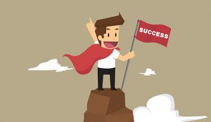 ¿Cómo conseguir el éxito online? Hay una herramienta clave que puede ayudarle