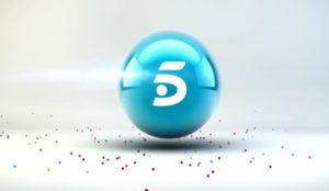 Telecinco mantiene su liderazgo pese al reencuentro de OT y la Champions