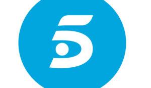 Telecinco se erige líder mensual en agosto (12,3%) durante dos años consecutivos