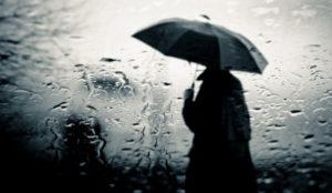 7 consejos para capear el temporal en plena crisis de marca